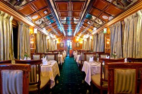 Palace_on_wheels_ristorante