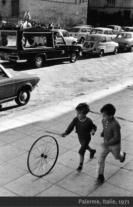 CartierBresson_Palermo