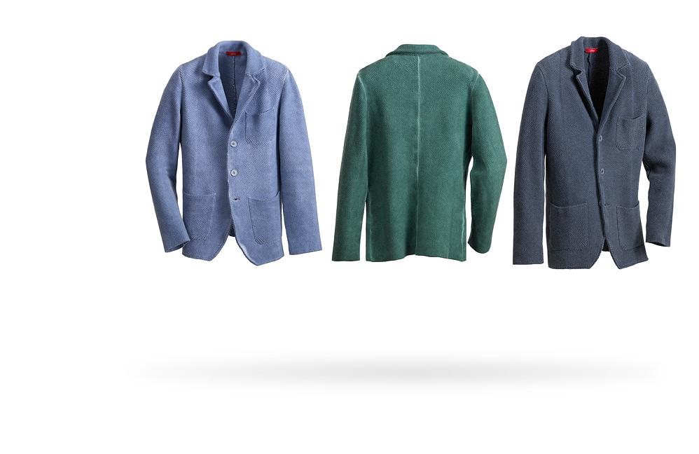 new products 39df5 f2f59 Moda lui: blue is the color…   che bello