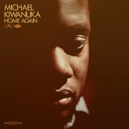 Kiwanuka_home_again