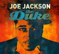 Joe_Jackson_the_duke