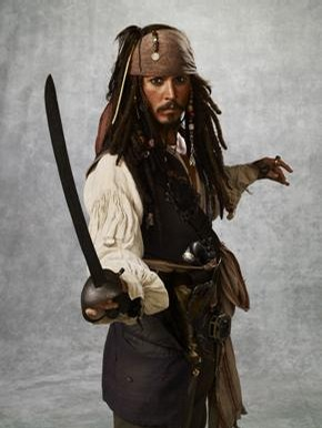 johnny_depp_jack_sparrow_custom_290x386_02900386