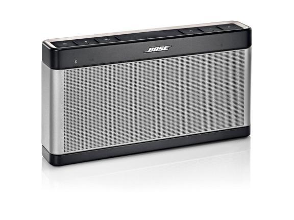Bose SoundLink Mobile III (1)