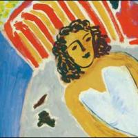 Il sogno di Matisse a Ferrara