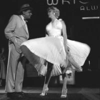 Marilyn e Buddy Holly, due miti in mostra a Senigallia