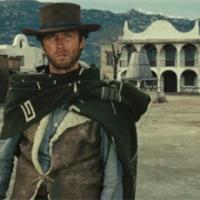 Suoni e spari di Western all'italiana alla Cineteca di Bologna